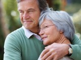 When to look for Resources for Seniors