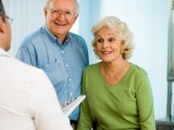 Eight Tips to Manage Urinary Incontinence