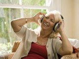 Audiobook Gifts for Seniors