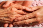 Hospice in a nursing home: Who pays what?