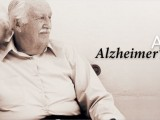 What are the latest treatments for Alzheimer's?