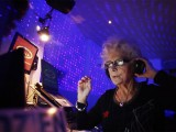 The Impact of Music on Dementia