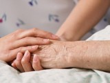 Can hospice care actually prolong life?