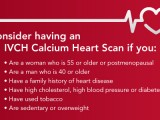 HeartScan for Heart Disease