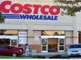 Costco Wholesale Embraces the Senior Consumer