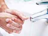 Antimicrobial Hand Sanitizer best on the Market