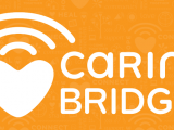 What is CaringBridge?
