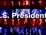 What is the leading cause of death among U.S. Presidents?