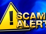 New Medicare Senior Scam