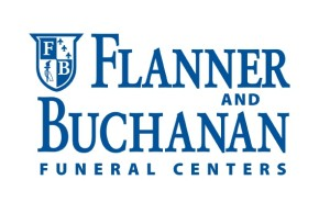 Flanner-and-Buchanan