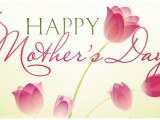 Who started the tradition of Mother's Day?