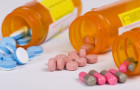Where to Learn about Prescription Drugs